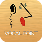 vocal_point